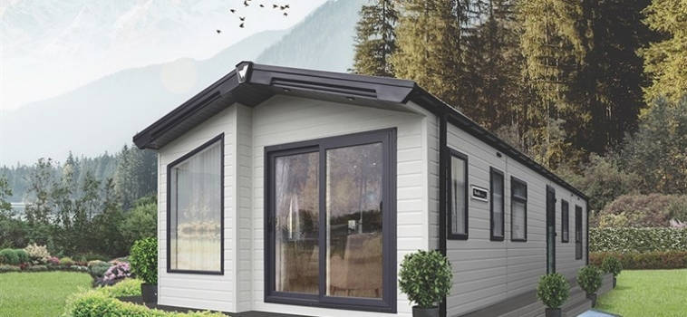 WILLERBY WAVERLEY ***** LODGE SPECIFICATION***SOLD***