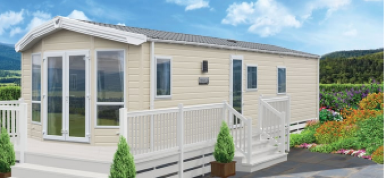 2020 WILLERBY WINCHESTER 40 X 13 X 2BEDROOM ***NOW SOLD***
